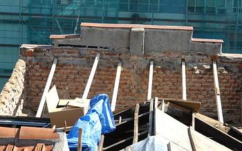 Empresa tejados madrid reforma onduline presupuestos 918862209 for Tejado de madera madrid
