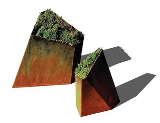 proceso de oxidacion acero corten