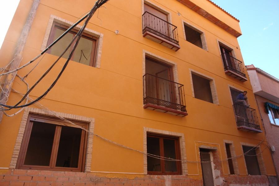 Empresa constructora madrid chalets viviendas naves 918862209 - Empresas de construccion en madrid ...