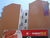 ite inspeccion tecnica de edificios
