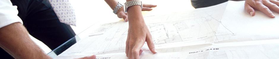 estudio arquitectura grupo reyconsa