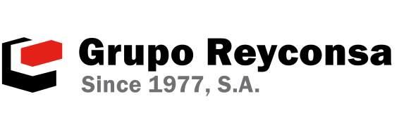 GRUPO REYCONSA