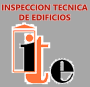 ite inspeccion tecnica de edificios madrid